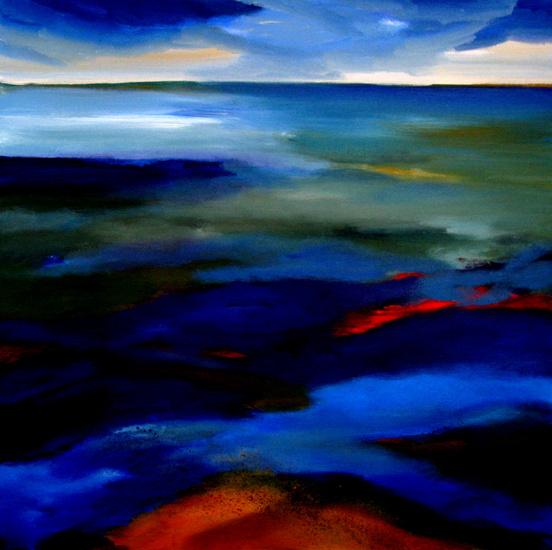De Zeeuwse Kust 12