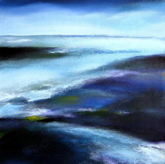 De Zeeuwse kust 16