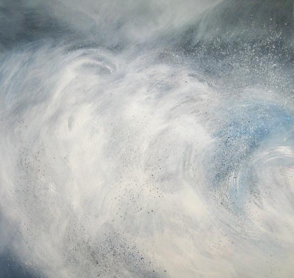 breaking wave 4