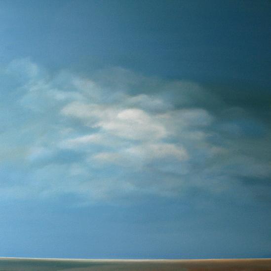 De Zeeuwse kust 2