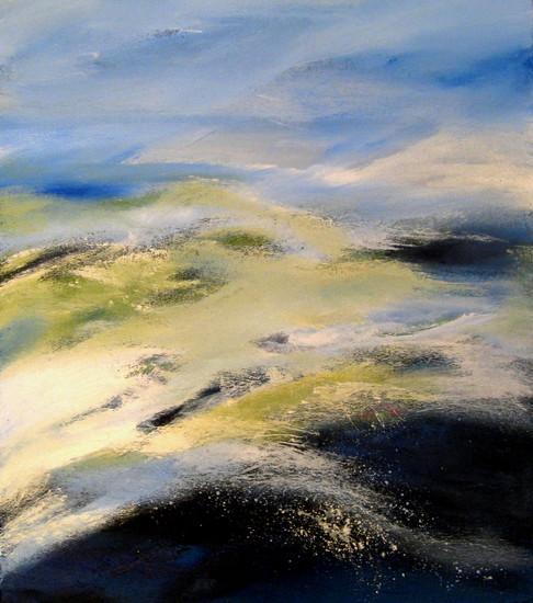 De Zeeuwse kust 10