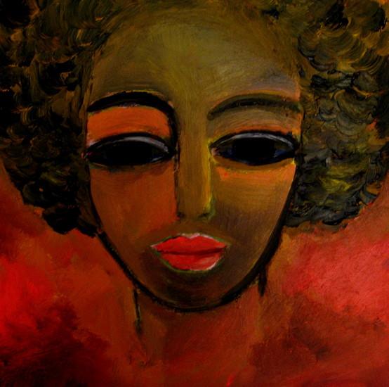 portret 9