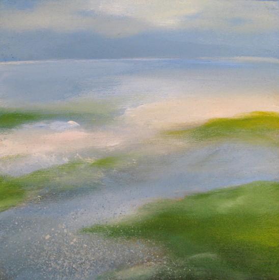 De Zeeuwse kust 271110