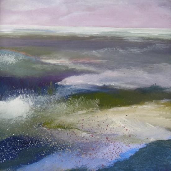 De Zeeuwse Kust 200211