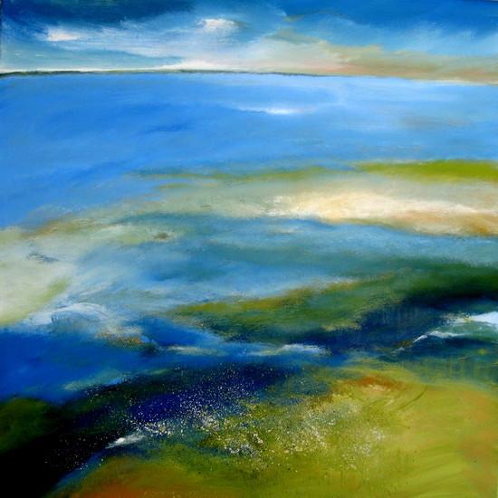 De Zeeuwse Kust 050811