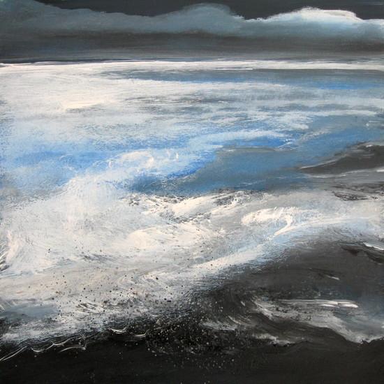 De Zeeuwse kust 020212