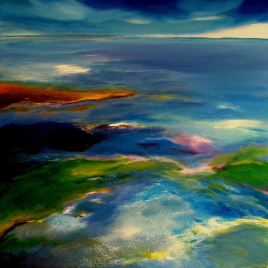 De Zeeuwse kust 140613