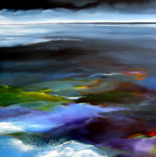 De Zeeuwse kust 150613