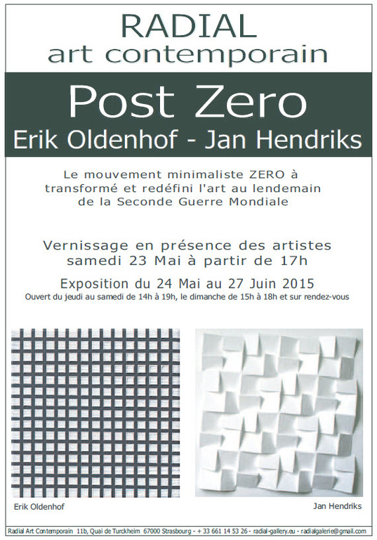 Jan hendriks publicaties for Art minimaliste pdf