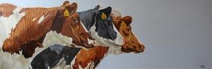 KoeienKunst