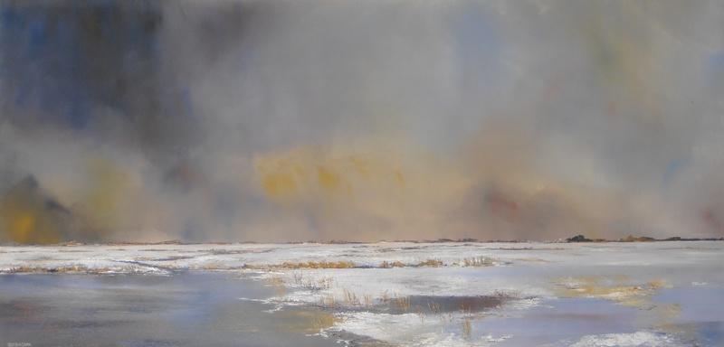 14037 - Verre horizon