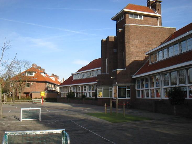 OB Gevers-Deutzschool-a