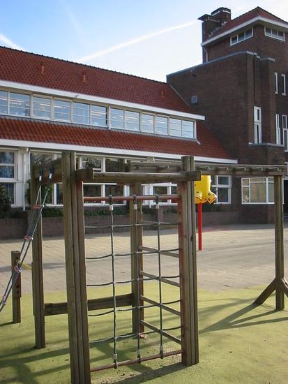 OB Gevers-Deutzschool-aj