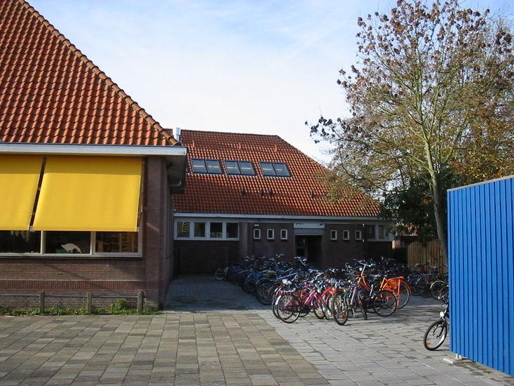 OB Gevers-Deutzschool-ao