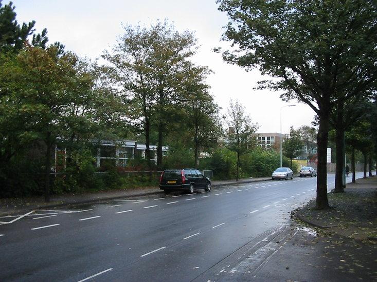 School Mierennest-b