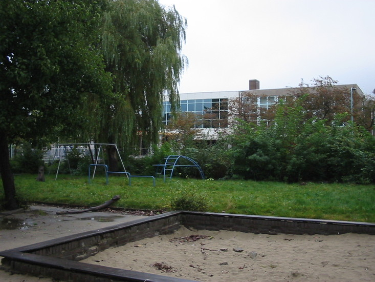 School Mierennest-e