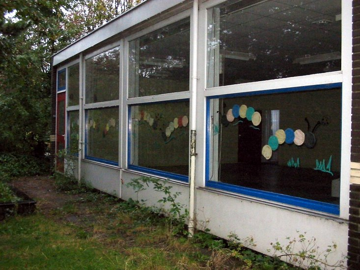 School Mierennest-f