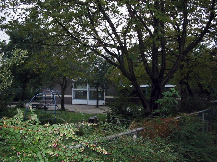 School Mierennest-g