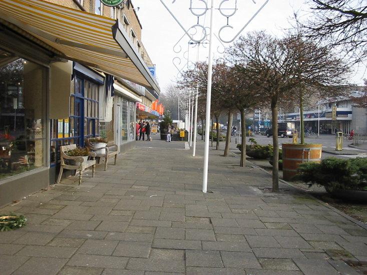 Oude Lange Voort -an2
