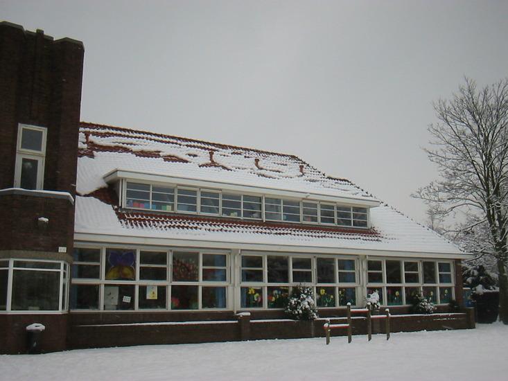 OB Gevers-Deutzschool-bb