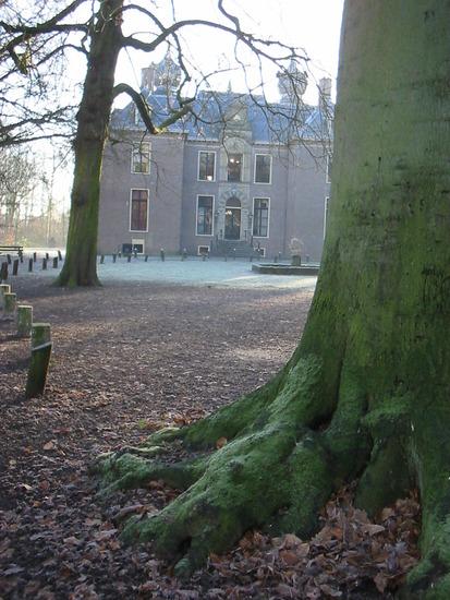 Kasteel Oud Poelgeest-a3