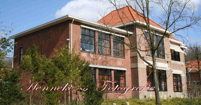 Endegeesterstraatweg -voormalige school -3