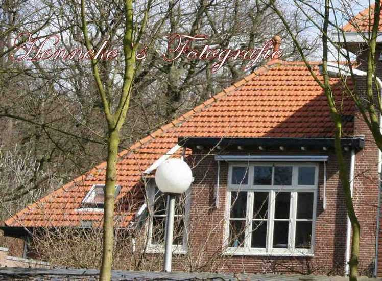 Endegeesterstraatweg -voormalige school -5