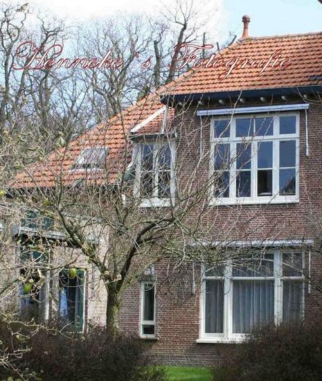Endegeesterstraatweg -voormalige school -6