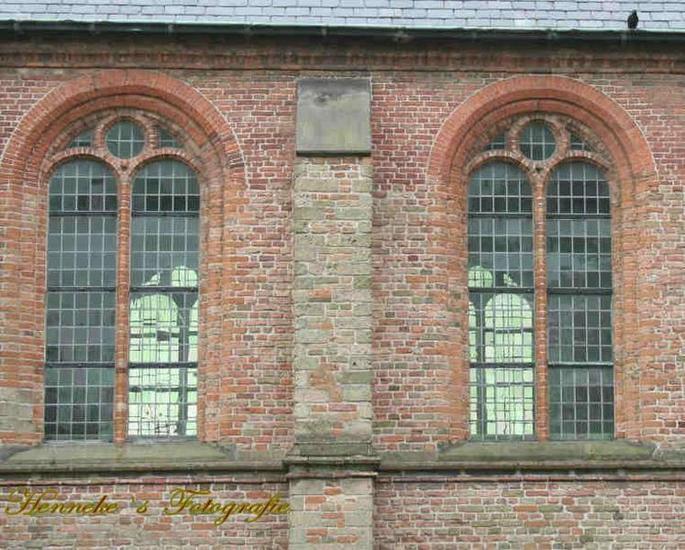 Groene Kerkje -14