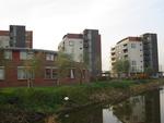 Een nieuwe wijk in aanbouw, wijk Poelgeest in Oegseest en grenzend aan Warmond en Leiden. Van de uitgebreide fotoreportage`s zal ik regelmatig een update maken.