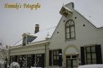 Het Oude Raedthuys is het voormalig gemeentehuis van 1893, u vindt het pand op de Wijtenbachweg en het staat op de rijksmonumentenlijst.