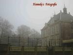 Kasteel Endegeest ligt in het park langs de Endegeesterstraatweg. Het kasteel staat op de rijksmonumentenlijst. Meer over de geschiedenis van dit Kasteel kunt u terug vinden op de website van Wim Hoogerdijk.
