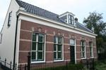 De Dorpsstraat in Oegstgeest heeft mooie (voormalige) monumentale gemeentelijke-en rijksmonumenten. De Dorpsstraat bestaat uit 2 delen, de smalle en de brede Dorpsstraat.