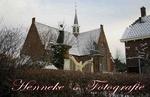Graag wil ik u ook de kerken in Oegstgeest laten zien. U zult zich verbazen over de verschillende stijlen en dan ook nog eens in verschillende seizoenen.