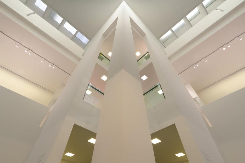 pinakothek der moderne 8