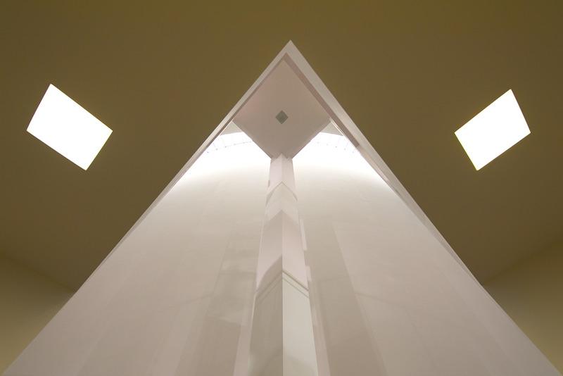 pinakothek der moderne 9