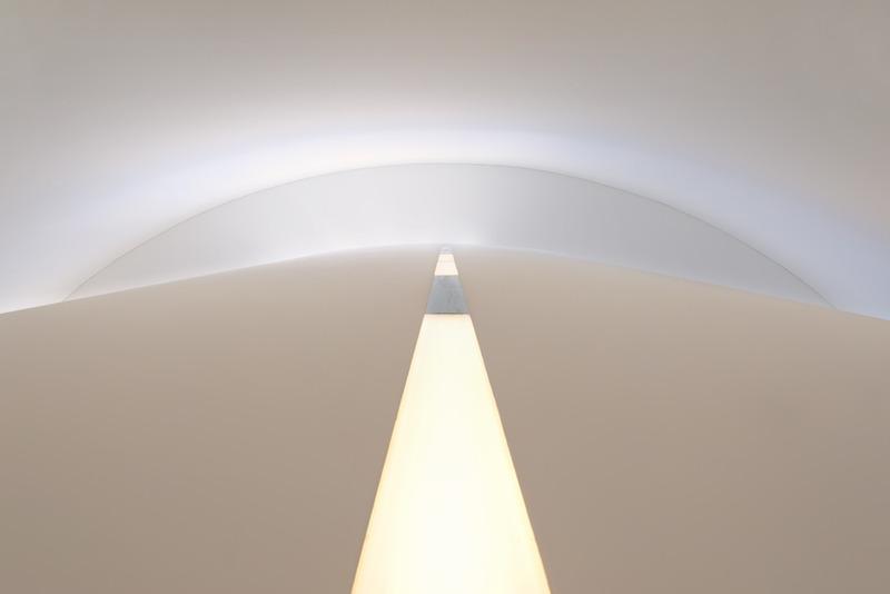 pinakothek der moderne 10