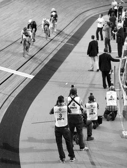 EC Track Cycling 14