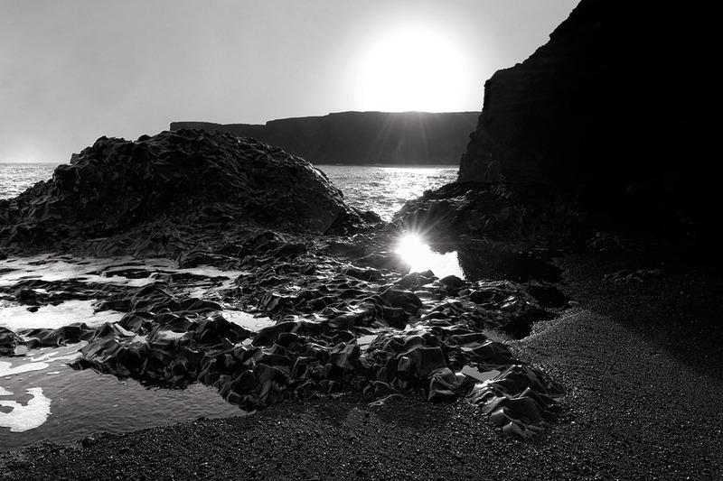 Iceland Landscape 8