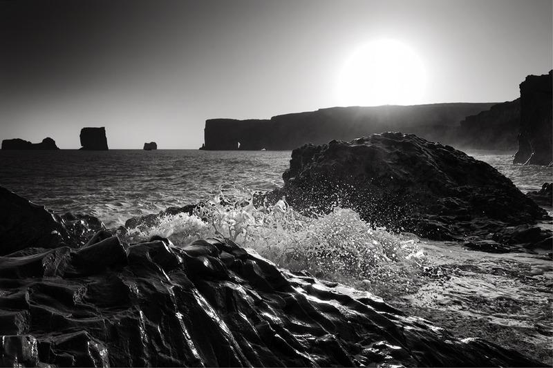 Iceland Landscape 9