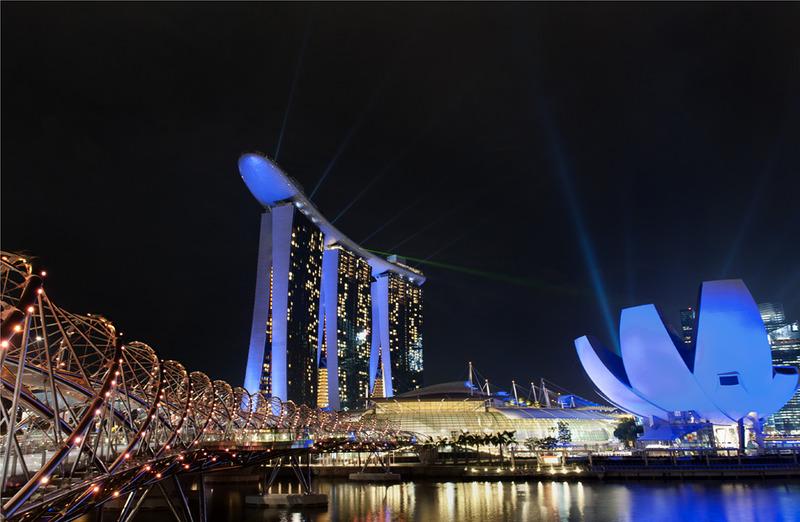 Singapore Cityview 4