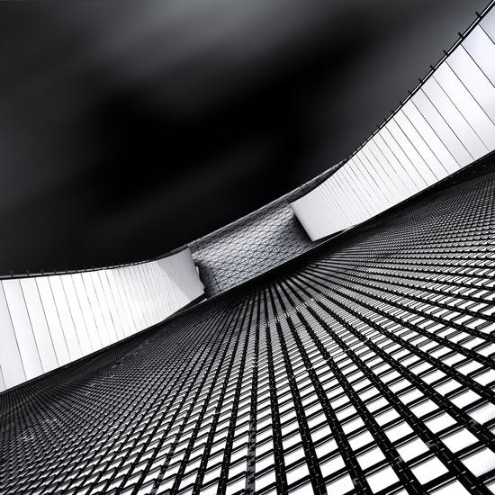 Singapore Architecture 10