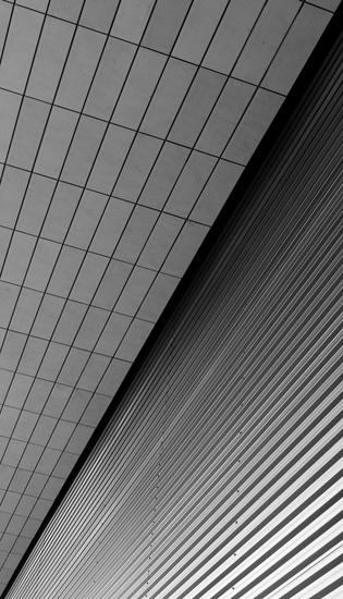 Tradepark 58 I