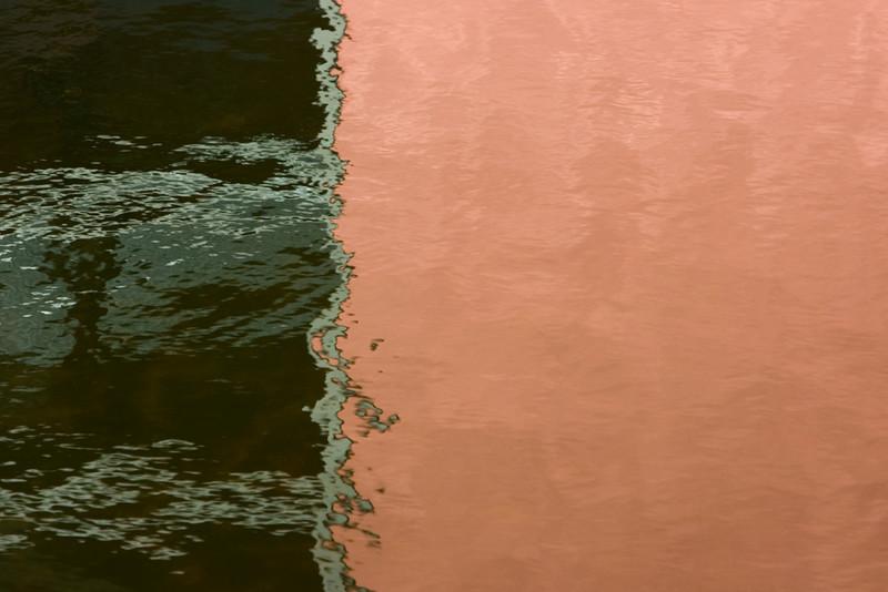 Wet Composition