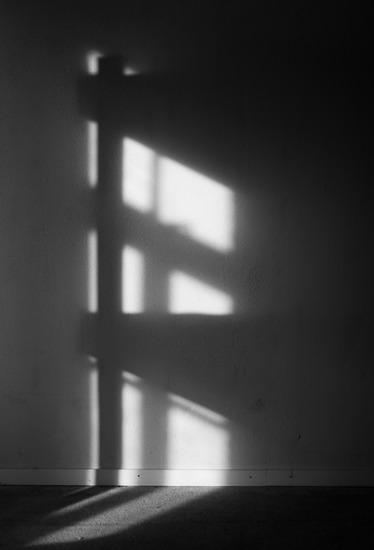 Herzogenbusch Concentration Camp V