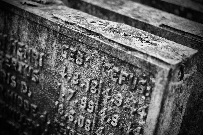 Herzogenbusch Concentration Camp XIII