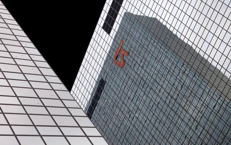 Rotterdam Reflected