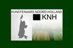 Kunstenaars Noord-Holland