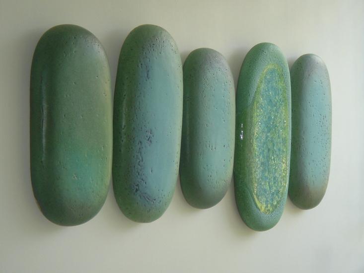 wandomi