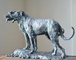 HONDEN Bloemlezing van beelden/beeldjes van honden.